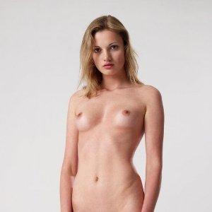 САМАЯ МАЛЕНЬКАЯ ГРУДЬ - 50 ФОТО - увеличение груди 0 размера.